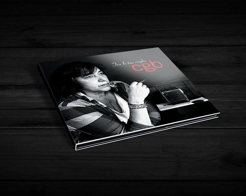 CGB - CD digipack copertina - Tra le tue rughe