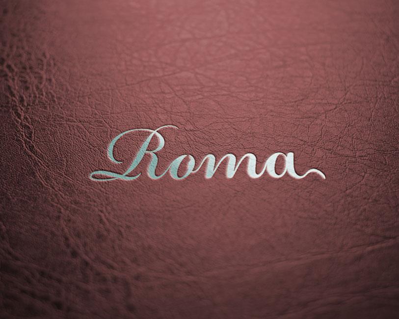 Albergo Roma - Portamenu